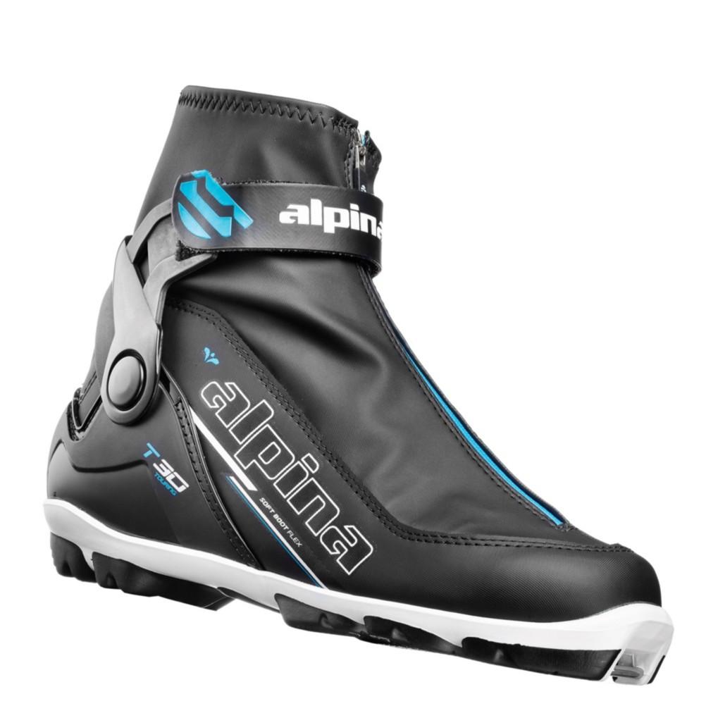 Alpina T30 Eve Women's NNN Cross Country Boots