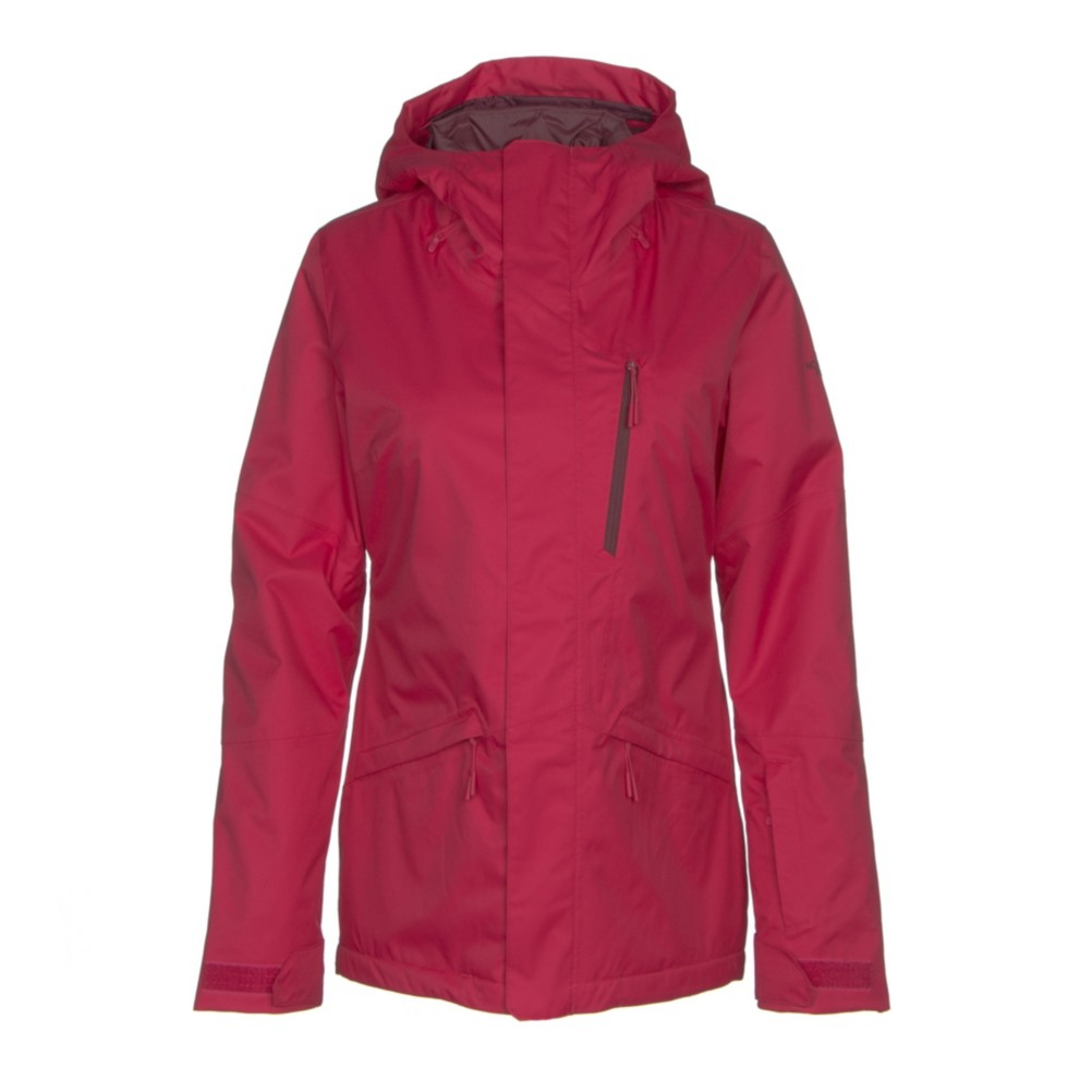 The North Face Termoball Snow Triclimate