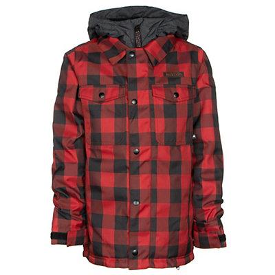 Burton Uproar Boy's Jacket