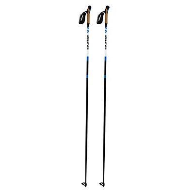 Salomon R60 Click Poles