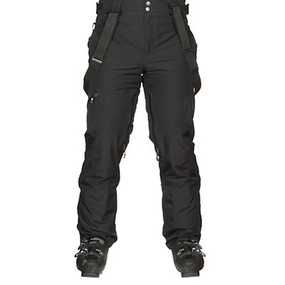 Spyder Dare Tailored Mens Pants