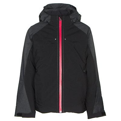 Spyder Tresh Girl's Jacket