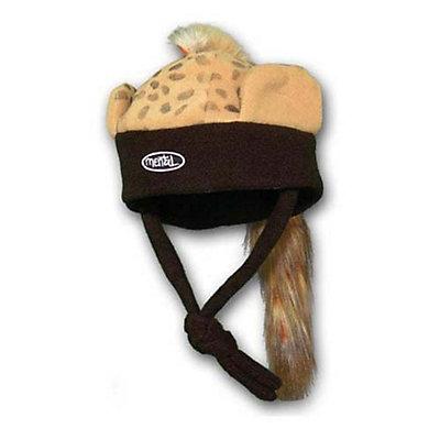 Mental Chuckles Kids Hat, , large