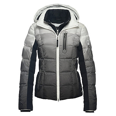 Bogner Wendy Down Jacket