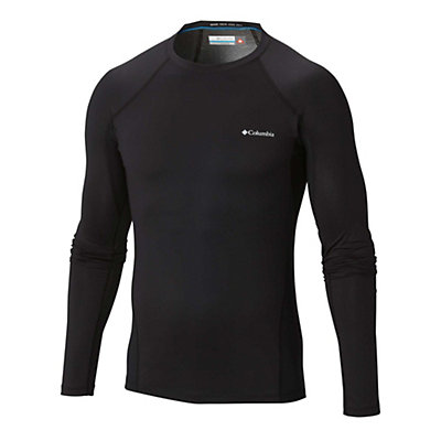 Columbia Midweight Stretch Men's Top