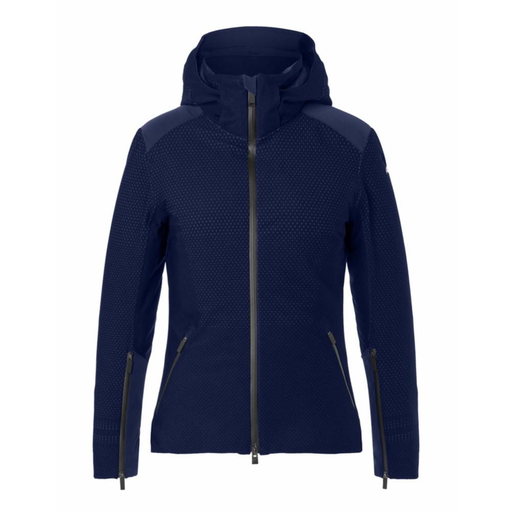 Kjus Freelite Women's Insulated Jacket