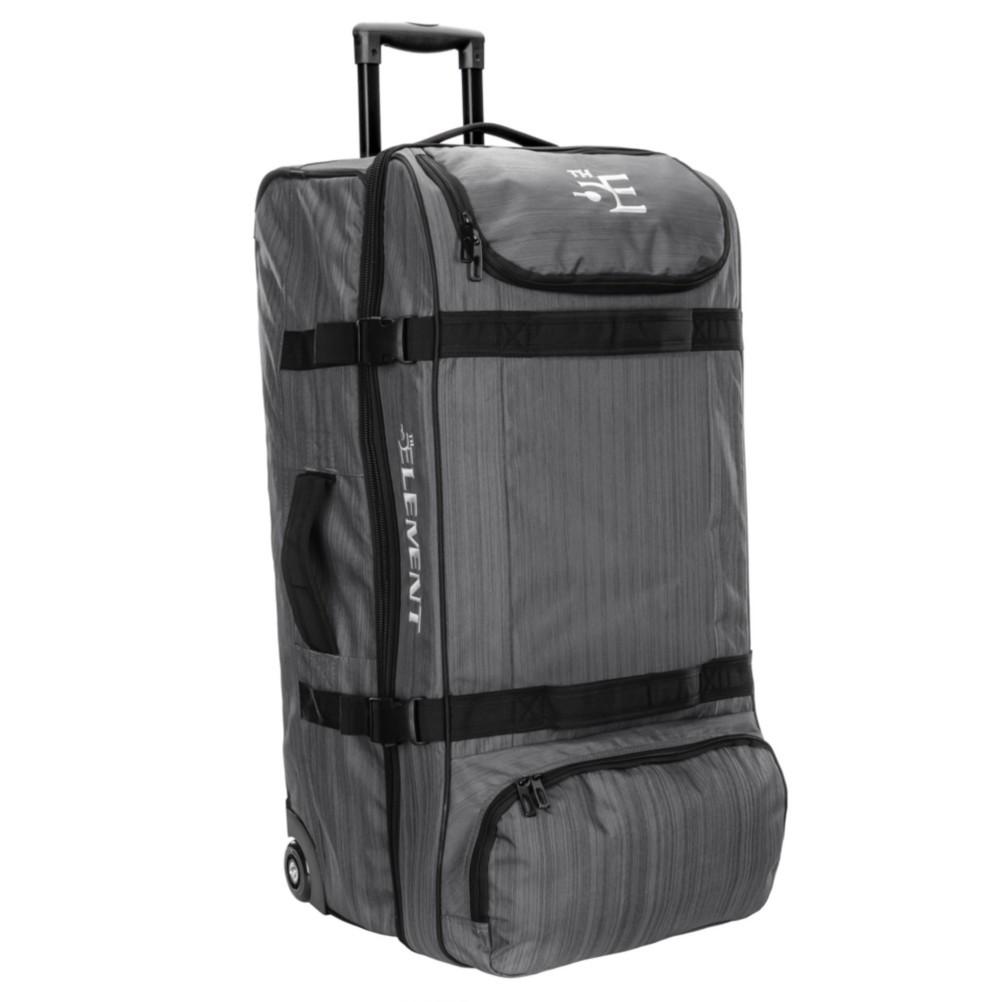 5th Element 100L Luggage Bag