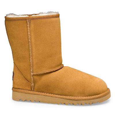UGG Classic Girls Boots, , viewer