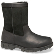 UGG Australia Beacon Mens Boots, Afterdark, medium