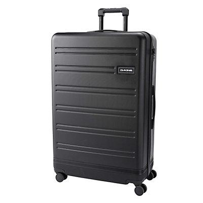 Dakine Concourse Hardside Large Luggage