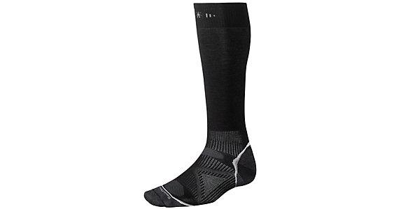 Smartwool Phd Ultra Light Ski Socks 2016