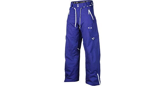 faab36b8de0163 Oakley Ski Pants Ebay « Heritage Malta