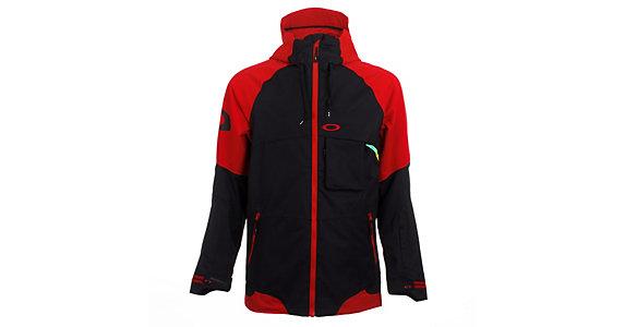 Oakley Stillwell Ski Snowboard Jacket 2014 « Heritage Malta 2430843b2326