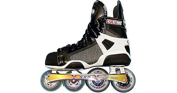 ccm rh 970 roller hockey skate inline hockey skates. Black Bedroom Furniture Sets. Home Design Ideas
