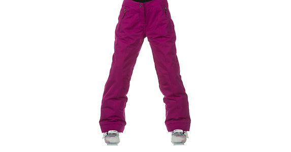 Join Teen snowboarding pants agree
