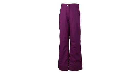 Teen Ski Pants 38