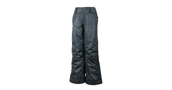 Teen Ski Pants 28