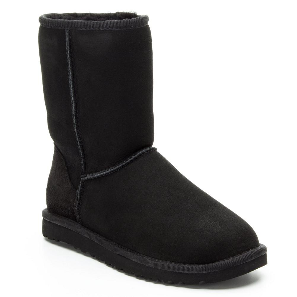 Peter Sheppard Shoes Sydney Sale