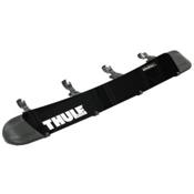 Thule Fairing Roof Rack Accessory, , medium