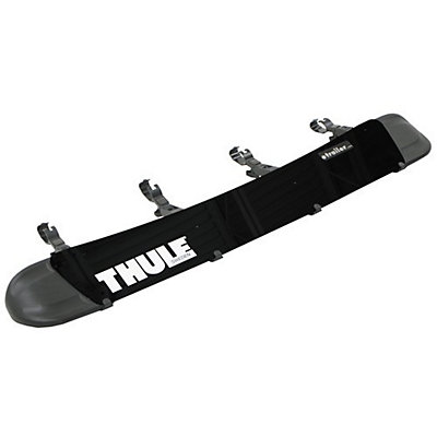 Thule Fairing Roof Rack Accessory, , viewer