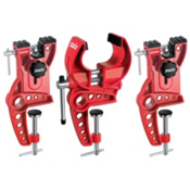 Swix World Cup Ski Vise 2013, , medium