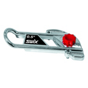 Swix Base Edge Guide, , medium