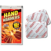 Grabber Hand Warmers, , medium