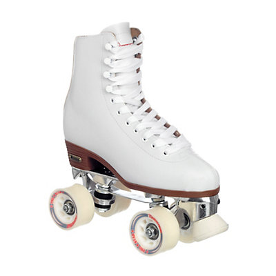 Chicago CRS 800 Precision Womens Artistic Roller Skates, , viewer