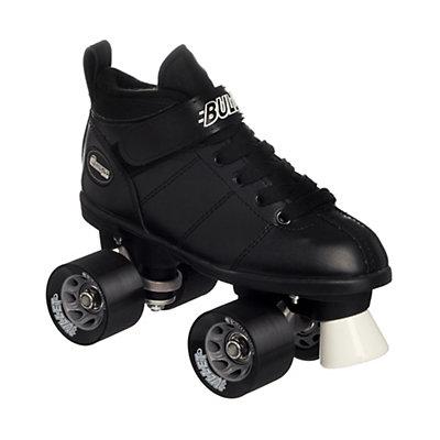 Chicago Bullet Boys Speed Roller Skates, , large