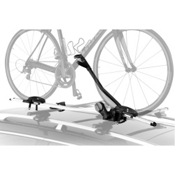 Thule 598 Criterium Bike Rack, , medium