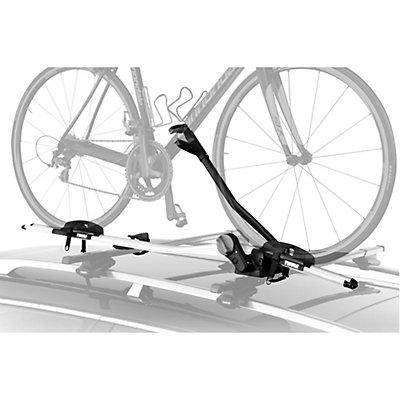 Thule 598 Criterium Bike Rack, , viewer