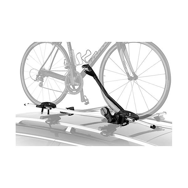Thule 598 Criterium Bike Rack, , 600