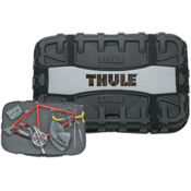 Thule Round Trip Bike Travel Case Bike Rack, , medium