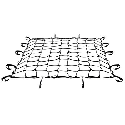 Thule Stretch Cargo Net, , viewer