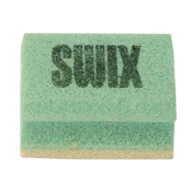 Swix Synthetic Racing Cork Brush 2013, , medium