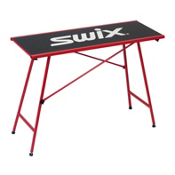 Swix Waxing Table Racing 2013, , medium