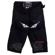 Mission Helium 1500 Inline Hockey Pants - Junior