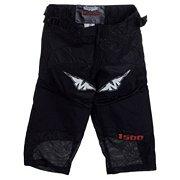 Mission Helium 1500 Inline Hockey Pants - Junior