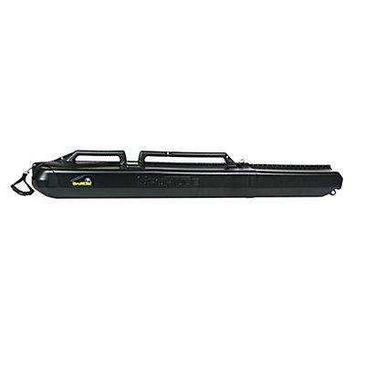Sportube Series 2 Ski Bag, , viewer