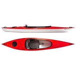 Hurricane Santee 116 Sport Kayak 2017, Red, 256