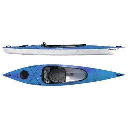 Hurricane Santee 116 Sport Kayak 2017, Blue, 256