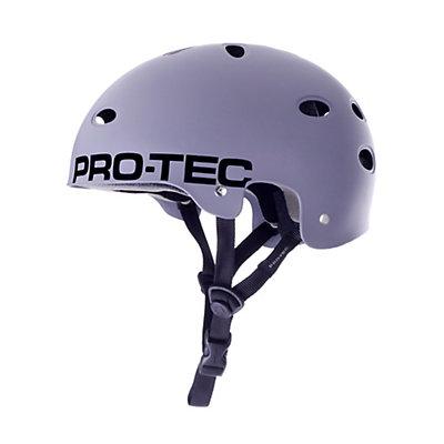 Pro-Tec B2 Signature Mens Skate Helmet, , large