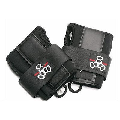 Triple 8 Anti-Gloves, , large