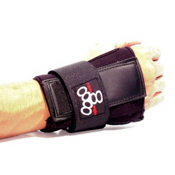 Triple 8 Anti-Gloves, , medium