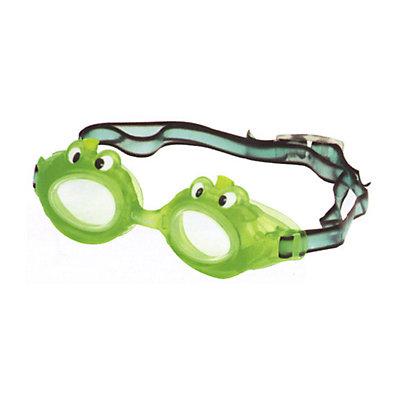 Leader Frog Kids Swim Goggle, , large