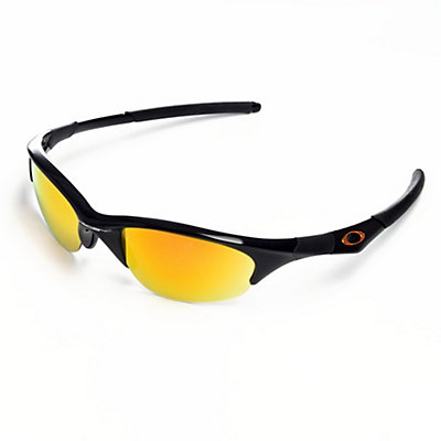 Oakley Half Jacket Sunglasses, , large