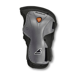 Rollerblade LUX Plus Senior Wrist Guards 2017, , 256