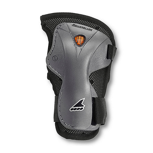 Rollerblade LUX Plus Senior Wrist Guards 2017, , 600