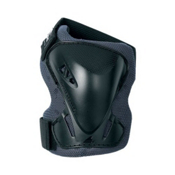 Rollerblade Pro Knee Pads, , medium