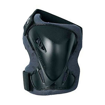 Rollerblade Pro Elbow Pads, , viewer